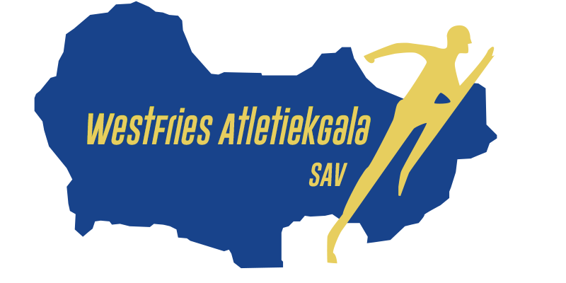 Westfries Atletiekgala